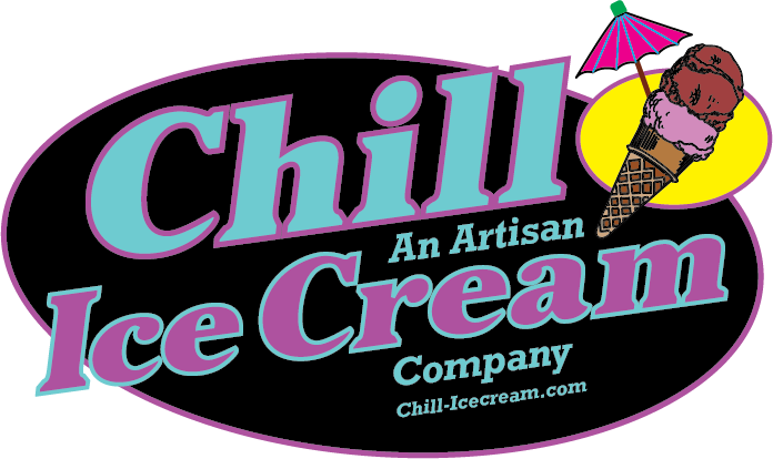 Chill Ice Cream