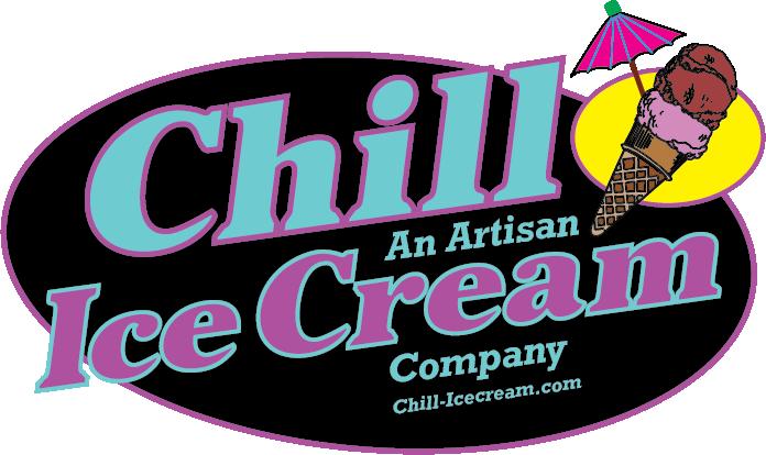 Chill Ice Cream