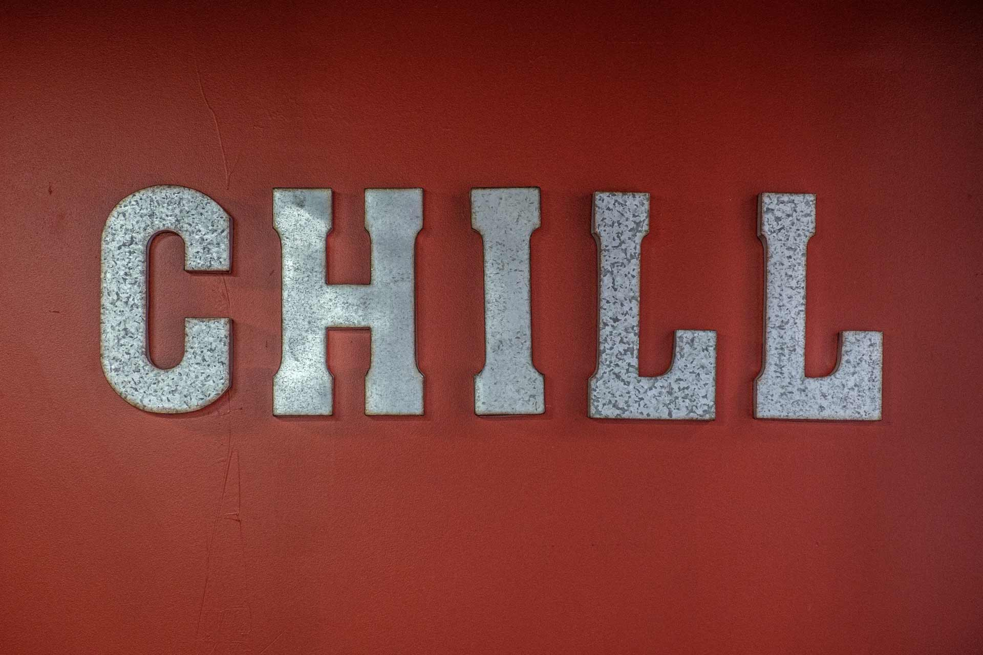 Chill-Akron-arts-9